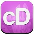 Crystal-Dev Logo