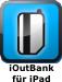 iOutBank fuer iPad
