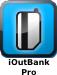 iOutBank Pro