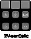 2veerCalculator
