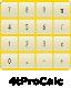 4tPcalculator Pro