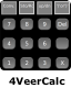 4veerCalculator