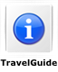 TravelGuide Pro