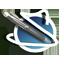 Scratch Word Processor