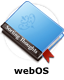 Sorting Toughts (webOS)